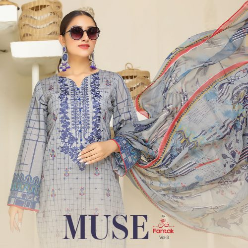 muse-by-fantak-vol-3-new-arrival